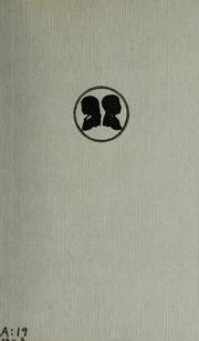 Cover of: Buddhism and Zen | Nyogen Senzaki