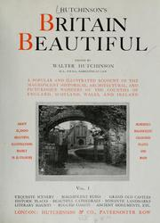 Cover of: Hutchinson