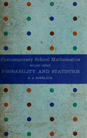 a philosophical essay on probabilities edition open library an introduction to probability and statistics