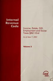 Top federal tax issues for 2012 2011 edition open library internal revenue code fandeluxe Images