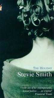 Cover of: The Holiday
