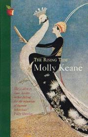 Cover of: The rising tide | Molly Keane