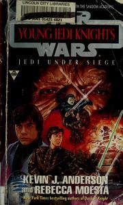 Star Wars: Jedi Under Siege
