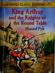 King arthur and the knights of the round table open library for 10 knights of the round table