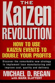 The Kaizen Revolution Coupons