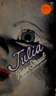 Cover of: Julia