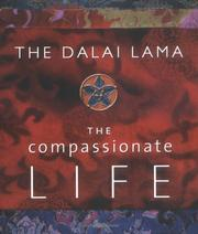 Cover of: The Compassionate Life