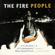 Cover of: The Fire People
