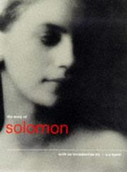 Cover of: The Pocket Canons Bible