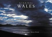 Cover of: Eternal Wales