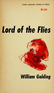 the pessimistic book of the lord of the flies Lord of the flies a novel by wiliam golding global village c page 3 of 290 go back full screen close quit this e-book was set with the help of komascript and.
