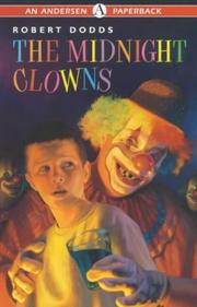 Cover of: Midnight Clowns