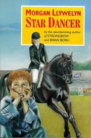 Cover of: Star Dancer