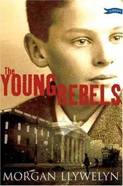 Cover of: Young Rebels