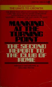 The Turning Point Pdf