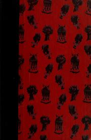 Cover of: The Maugham reader by W. Somerset Maugham