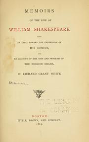 explore shakespeares essay