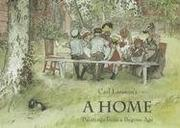 Cover of: A home