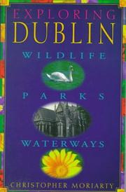 Cover of: Exploring Dublin