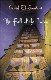 Cover of: The fall of the Imam
