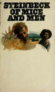 an overview of the companionship and loneliness in the novel of mice and men by john steinbeck Essay on loneliness in of mice of men by john stienbeck of loneliness in john steinbeck's novel of mice loneliness in of mice and men by john steinbeck.
