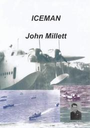 The Iceman by John Millett