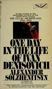one day in the life of ivan denisovich essay one day in the life one day in the life of ivan denisovich essay