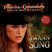 Cover of: Pirates of the Caribbean | Kitty Richards