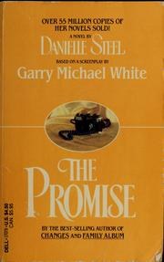 Cover of: The promise: a novel