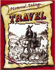 Cover of: Travel