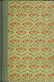 Cover of: Reader's digest condensed books: vol. 4, 1962.