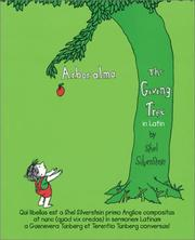 Cover of: Arbor Alma/the Giving Tree