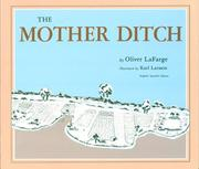 Cover of: The mother ditch =: La acequia madre