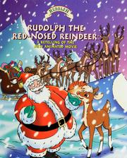 15+ Rudolph The Red Nosed Reindeer Movie