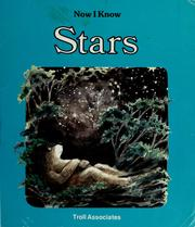 Cover of: Stars | Roy Wandelmaier