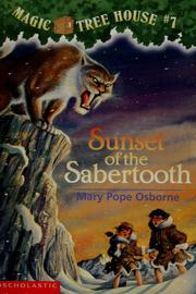 magic tree house sabertooth book report 神奇树屋(magic tree house  book 07_sunset of sabertoothpdf book 08_midnight on the moonpdf book 09_dolphins at daybreakpdf.