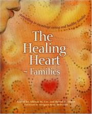 The Healing Heart: Families