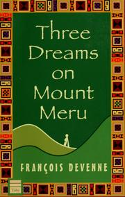 The ramsay scallop open library three dreams on mount meru fandeluxe Images