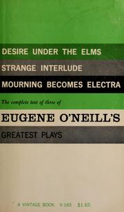 an introduction to the life of eugene oneill Eugene o'neill by grant sanders introduction to eugene o'neill life before writing o'neill had various problems with holding jobs before he started writing plays.