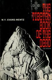 tibetan book of the dead pdf