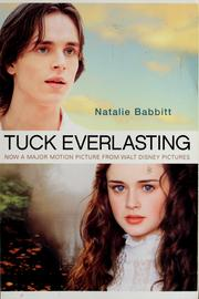 Tuck everlasting | Open Library