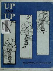 Cover of: Up and up