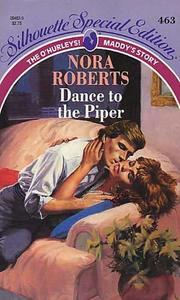 Cover of: Dance To The Piper: The O'Hurleys! #2