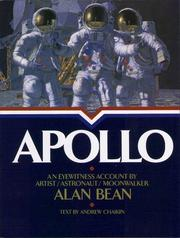Apollo by Alan Bean