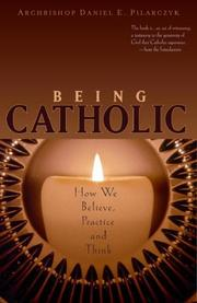 Being Catholic