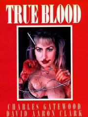 Cover of: True Blood