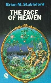 Cover of: The Face of Heaven
