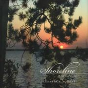 Cover of: Shoreline