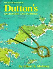 Cover of: Dutton
