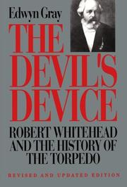 Cover of: The devil's device